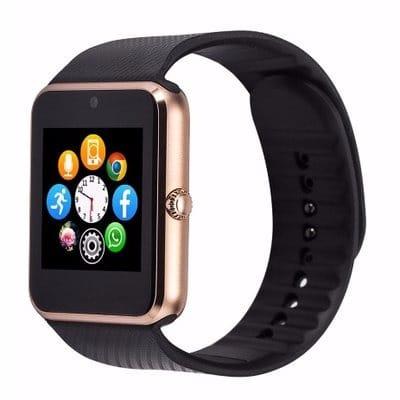 /G/T/GT08-Bluetooth-Smart-Watch-with-Gold-Frame-7389092.jpg
