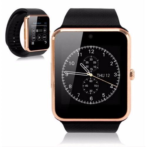 /G/T/GT08-Bluetooth-Smart-Watch-with-Gold-Frame-7525698_2.jpg