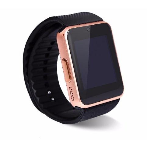 /G/T/GT08-Bluetooth-Smart-Watch-with-Gold-Frame-7525701_2.jpg