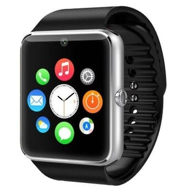 /G/T/GT08-Bluetooth-Smart-Wrist-Watch-Phone-with-SIM-Card-Slot-and-NFC-Smart-Health-6604122.jpg