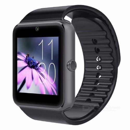 /G/T/GT08-Bluetooth-Smartwatch---Black-7997891.jpg