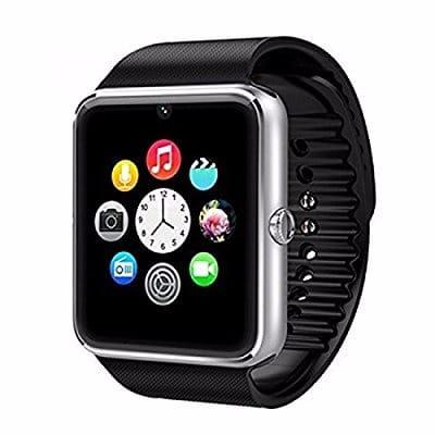 /G/T/GT08-Smart-Watch---Silver-7918803.jpg