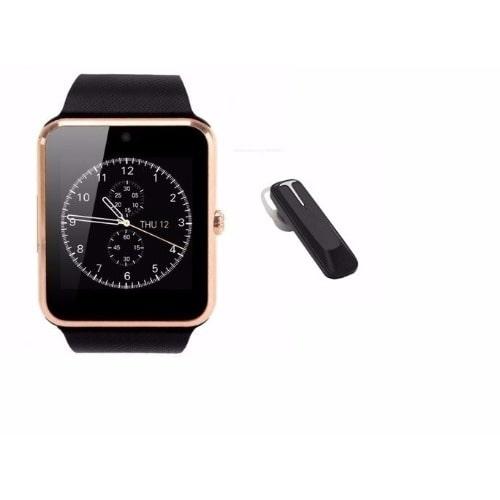 /G/T/GT08-Smart-Watch-Bluetooth-Earphone---Gold-7913986.jpg