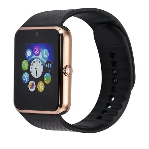 ba9f978c4d085  G T GT08-Smart-Watch-For-Android-iPhone