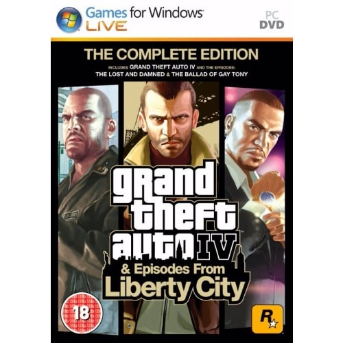 /G/T/GTA-4-Episodes-From-Liberty-City-5442494_3.jpg