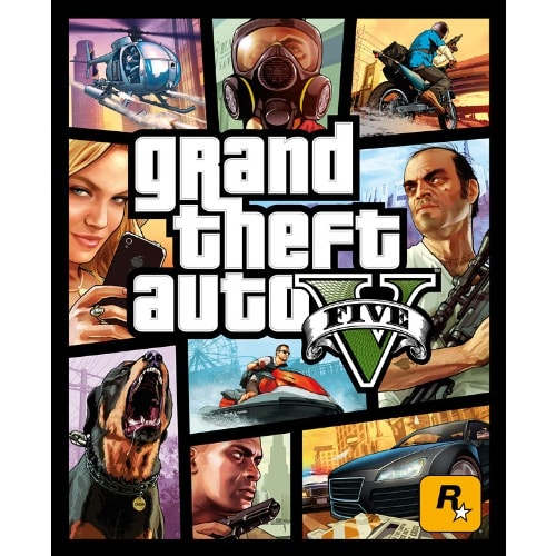 /G/T/GTA-V-PC-Game-7993534_16.jpg