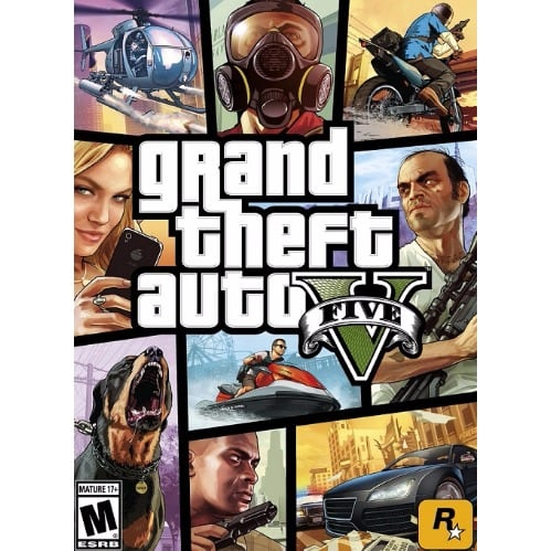 /G/T/GTA-V-Update-Unlimited-Money-Trainer-PC-Game-7895824.jpg