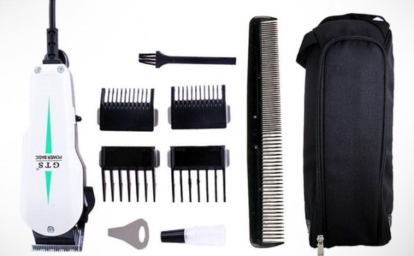 /G/T/GTS-Professional-High-Quality-Hair-Clipper-with-bag-6490082_2.jpg