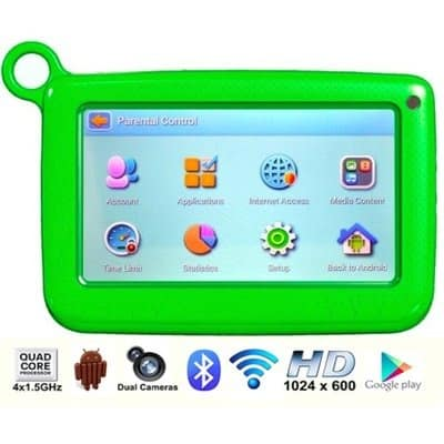 /G/T/GTouch-Kids-Tablet---Green-6424012_3.jpg