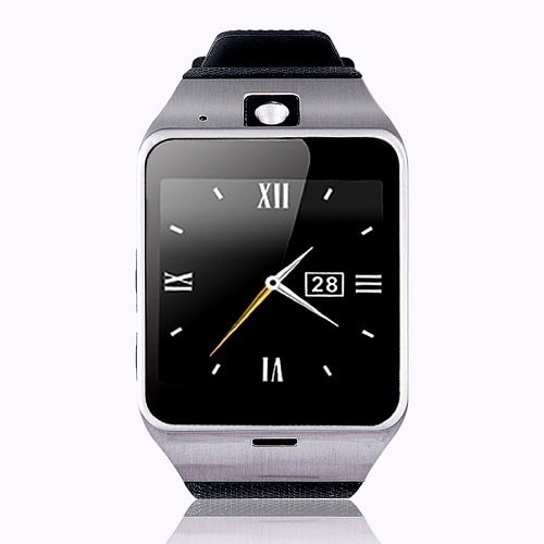 /G/V/GV18-Smart-Sim-Bluetooth-Wrist-Watch-with-Camera-4255785_1.jpg