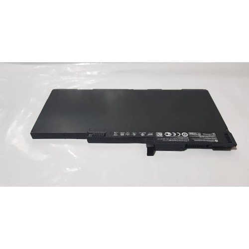 Elitebook 845 G2 Laptop Battery-cm03xl.