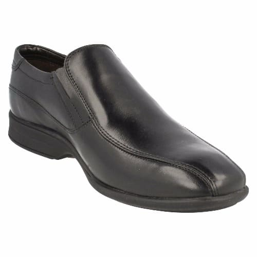 /G/a/Gadwell-Stride-Loafers---Black-7251598_2.jpg