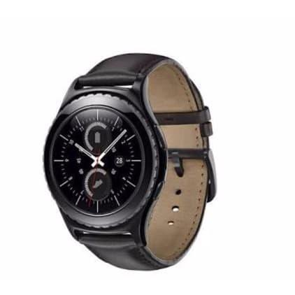 /G/a/Galaxy-Gear-S2-Classic-Smart-Watch-Black---SM-R735-7559798_1.jpg