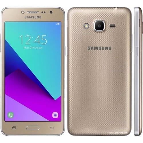 /G/a/Galaxy-Grand-Prime-Plus---2016-Edition---Gold-7960713.jpg