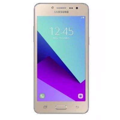 /G/a/Galaxy-Grand-Prime-Plus---5-0--8021722.jpg