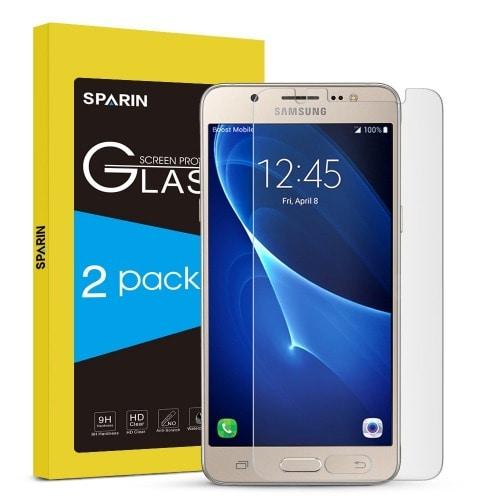 /G/a/Galaxy-J5-2016-Tempered-Glass-Screen-Protector-7518816_3.jpg