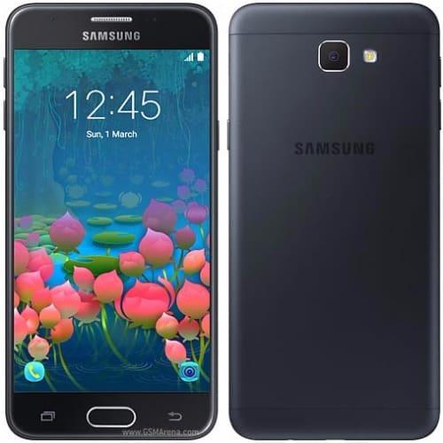 /G/a/Galaxy-J5-Prime---Black-7422225.jpg