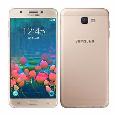 /G/a/Galaxy-J5-Prime---Gold-7280297_2.jpg