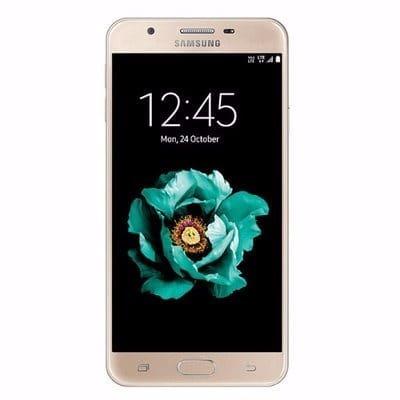 /G/a/Galaxy-J5-Prime-Dual-Sim--16GB-ROM---2GB-RAM---4G-LTE---Gold-7989428.jpg
