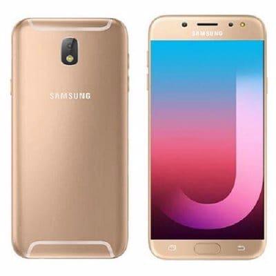 /G/a/Galaxy-J5-Pro---Gold-7885245.jpg