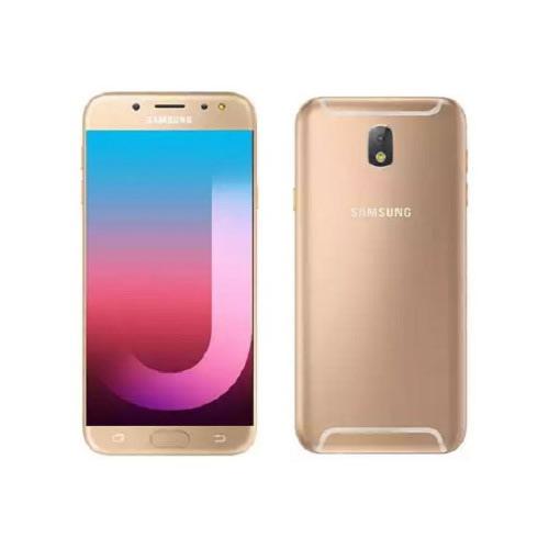 /G/a/Galaxy-J7-Neo---Gold-7949772.jpg