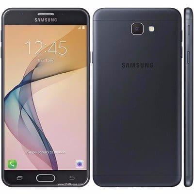 /G/a/Galaxy-J7-Prime---Black-7280295_1.jpg