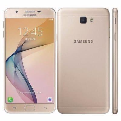 /G/a/Galaxy-J7-Prime---Gold-7608189.jpg
