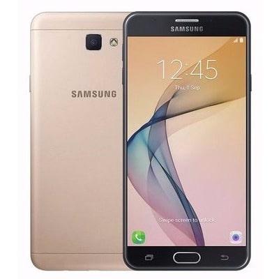 /G/a/Galaxy-J7-Prime---Gold-7829763.jpg