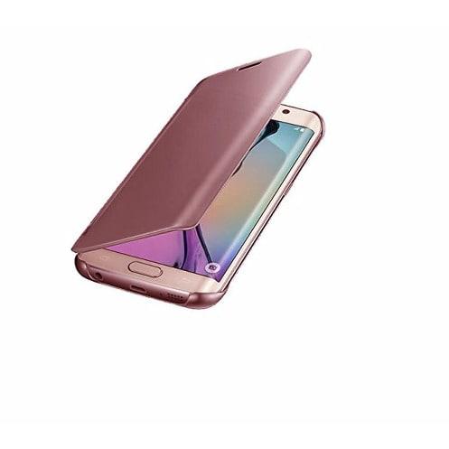 /G/a/Galaxy-Note-5-Clear-View-Case-6658578.jpg