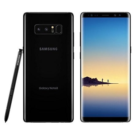 /G/a/Galaxy-Note-8---Black-8080360.jpg