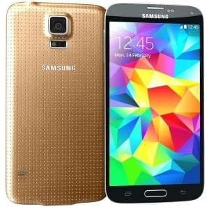 /G/a/Galaxy-S5---Gold-7745751_1.jpg