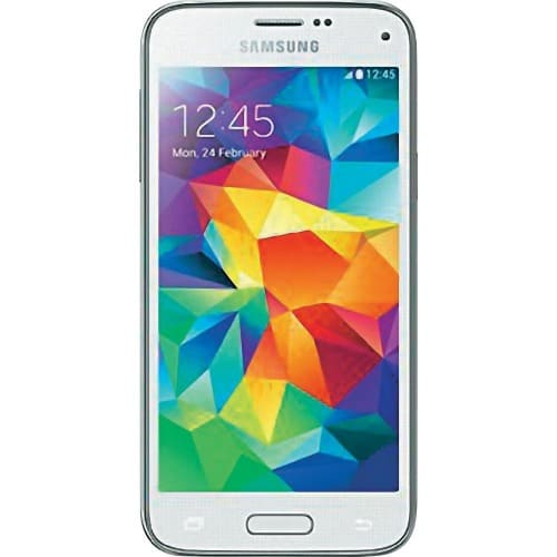 /G/a/Galaxy-S5-G800F---White-7720784_1.jpg