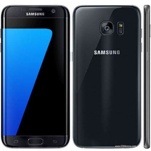 /G/a/Galaxy-S7-Edge---Black-6320187_4.jpg