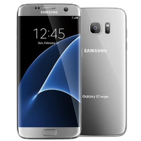 /G/a/Galaxy-S7-Edge---Silver-7654127_8.jpg