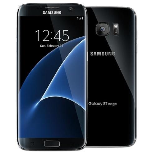 /G/a/Galaxy-S7-Edge-7654104_8.jpg