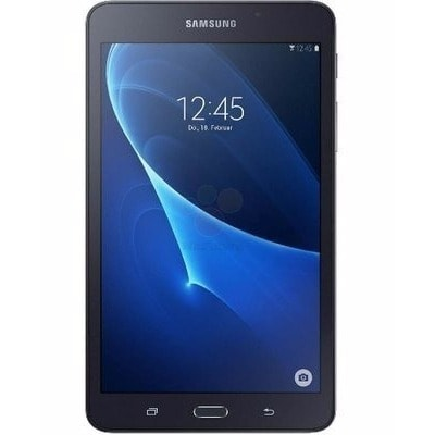 /G/a/Galaxy-Tab---A6---7-0-Inches---Black-7846185.jpg