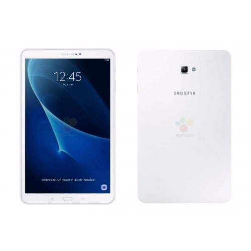 /G/a/Galaxy-Tab-A---10-1---2016-Edition---LTE---White-7927775.jpg