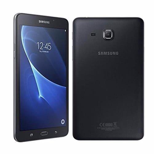 /G/a/Galaxy-Tab-A-7-0---8GB---1-5GB-RAM-7554088_1.jpg
