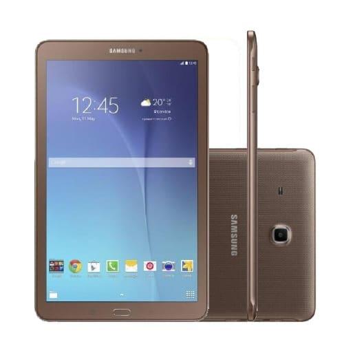 /G/a/Galaxy-Tab-E---9-6---8GB---1-5GB-RAM---5MP-Camera---3G---Wi-Fi-Gold-Brown-8041965.jpg