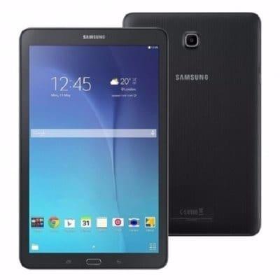 /G/a/Galaxy-Tab-E---Black-7928883_4.jpg