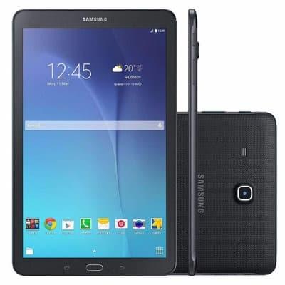 /G/a/Galaxy-Tab-E---T561N---Quad-Core---1-3GHz---3G---1-5GB-RAM---8GB---Android---Black-7236195_3.jpg