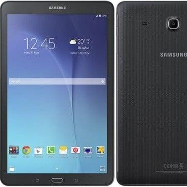 /G/a/Galaxy-Tab-E-9-6--8017514.jpg