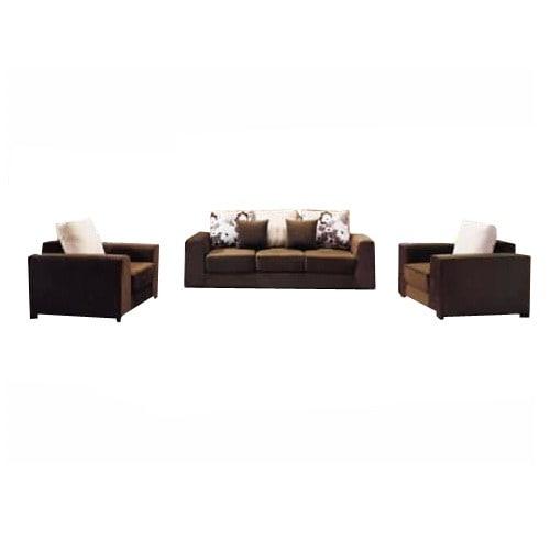 /G/a/Gallant-7-Seater-Sofa-Set--Brown-7236405_1.jpg