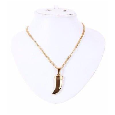 /G/a/Galle-Carpet-Horn-Necklace-For-Men---Gold-7318054_1.jpg