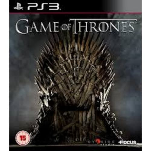 /G/a/Game-Of-Thrones-For-PS3-7832956.jpg