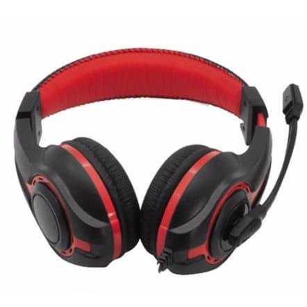/G/a/Gaming-Headphone-with-Mic---HV-H2116D-8073054_1.jpg