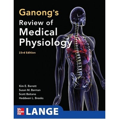 /G/a/Ganong-s-Review-of-Medical-Physiology---23rd-Edition-7213303_1.jpg
