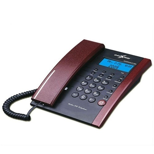 /G/a/Gaoxinqi-Office-Table-Phone-With-LCD-Display---Red-3652325_1.jpg