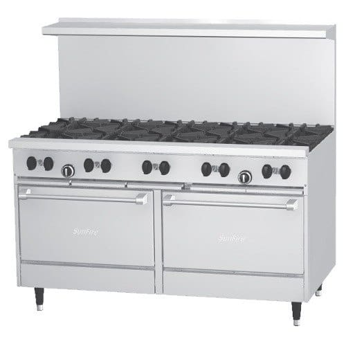/G/a/Garland-Sunfire-10-Burner-Gas-Range-With-Double-Oven-7537520_1.jpg
