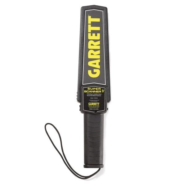 /G/a/Garrett-Metal-Detector-8018544.jpg